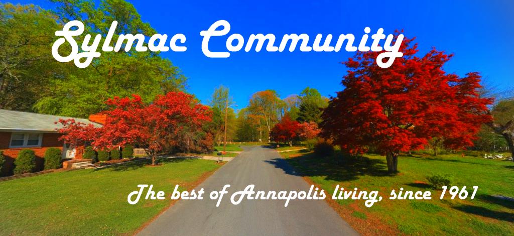 Sylmac Community Park HOA