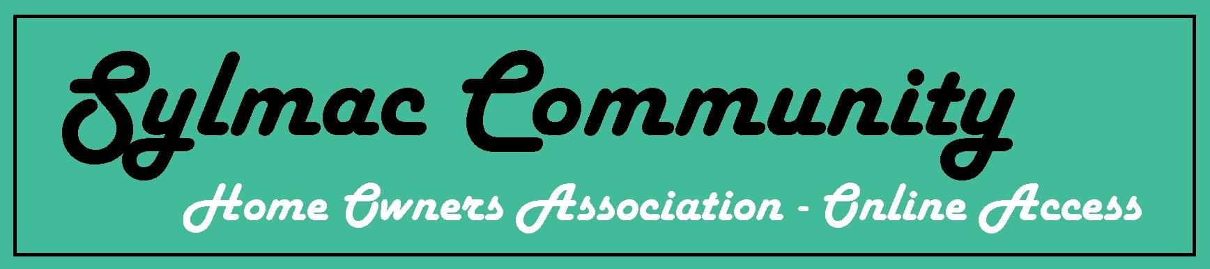 Sylmac Community